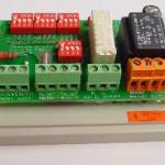 A43 -Relais électronique de signalisation d'appel téléphonique …