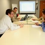 Services -Analyse et besoins d'une infrastructure -Analyse de la qual…