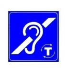 NUMCOMg-BME La boucle magnétique pour malentendants se présente sous la for…