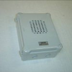 KEMATAF - Coffret de signalisation d'appel téléphonique, multisons, pre…