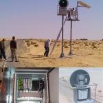 MAPA Système de signalisation développé pour les réseaux de charge…
