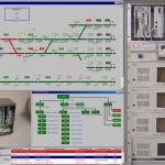 SIAM Système Informatisé d'Aide à la Maintenance. Il permet :  …