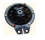 KLAE - Avertisseur sonore 116 dB à 1m, portée théorique 150 à 200 …