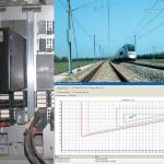SURTRACK Système de surveillance des circuits de voie dédié aux  CdV IT…