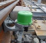 Savoir-faire -       Télésurveillance d'infrastructures ferroviaires -Suiv…