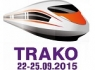 trako2015_113